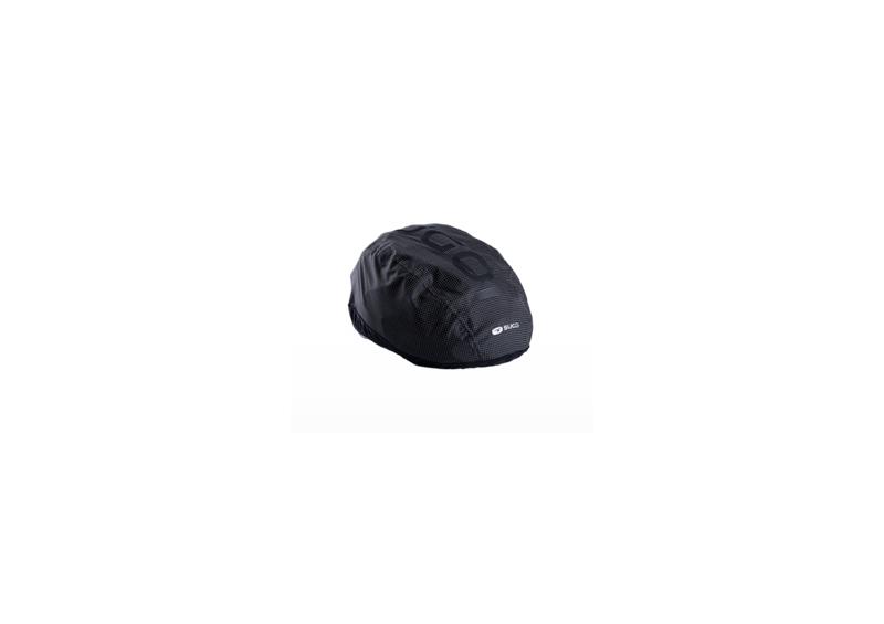 SUGOI sur casque ZAP 2.0 2017