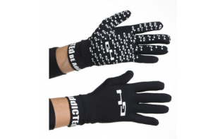 G4 gants MI-SAISON 2017