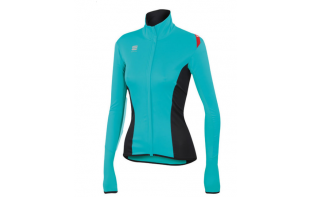 SPORTFUL maillot manches longues FIANDRE NORAIN Femme 2017