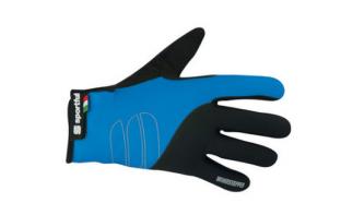 SPORTFUL gants WS ESSENTIAL 2017
