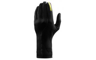 MAVIC gants Ksyrium MERINO 2017