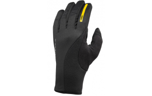 MAVIC gants COSMIC PRO WIND 2017