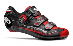 SIDI chaussures GENIUS 7 2017