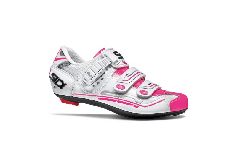 SIDI chaussures GENIUS 7 femme 2017