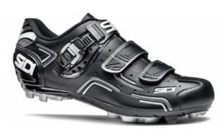 SIDI chaussures VTT BUVEL 2017