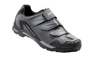 NORTHWAVE chaussures OUTCROSS 3V