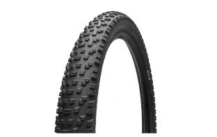SPECIALIZED pneu GROUND CONTROL GRID 29X2.3 2Bliss Ready