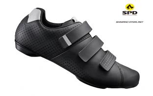 SHIMANO chaussures CYCLO RT 500 2017