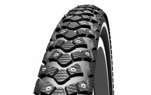schwalbe pneu marathon hiver à clous 700x35