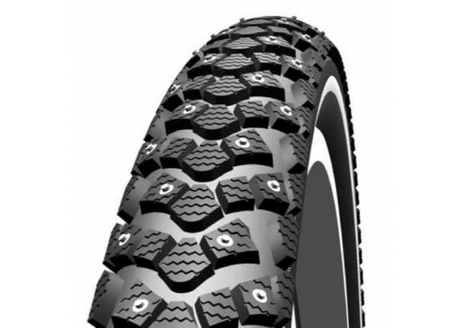 schwalbe pneu marathon hiver 120 clous hs396 700x35. Black Bedroom Furniture Sets. Home Design Ideas