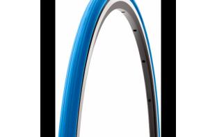 tacx pneu special home trainer 26x1.25
