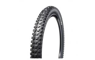 SPECIALIZED pneu BUTCHER DH 26X2.3
