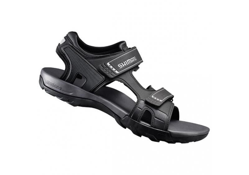 SHIMANO sandales SD500 2017