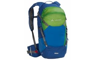 VAUDE sac à dos MOAB PRO 22L taille M 2017
