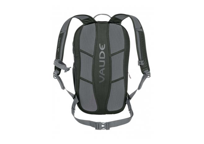 VAUDE sac TECOLOG II 14L 2017