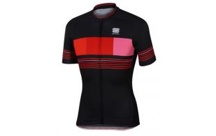 SPORTFUL maillot STRIPE 2017