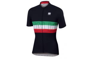SPORTFUL maillot ITALIA 2017