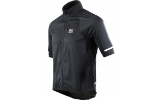 XBIONIC veste BIKE RAIN