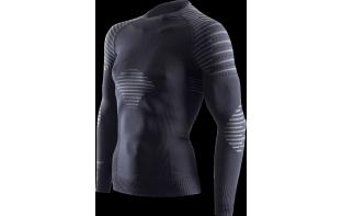 XBIONIC sous-vêtement manches longues Invent Shirt