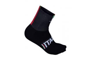 SPORTFUL chaussettes ITALIA 12 2017