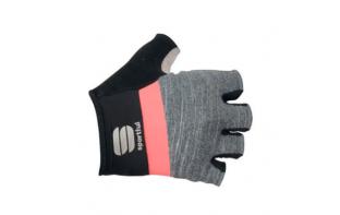 SPORTFUL gants GIARA 2017