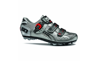 SIDI chaussures vtt EAGLE 5 FIT