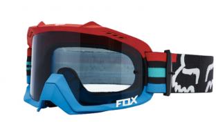 FOX masque AIR DEFENCE SECA 2017