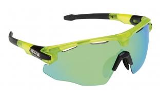 AZR lunettes 3213 FLASH RX