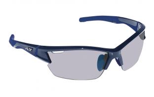 lunettes 3124