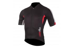 ZERO RH+ maillot manches courtes SHIVER 2017
