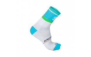 SPORTFUL chaussettes GRUPPETTO PRO 12