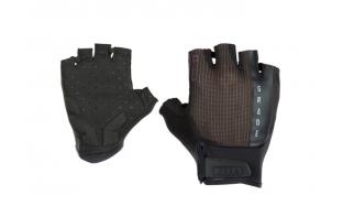 ION gants GRADE 2017