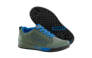 ION chaussures vtt RAID AMP 2017