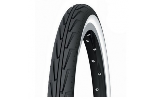 MICHELIN pneu 500A CONFORT