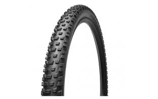 SPECIALIZED pneu GROUND CONTROL 2Bliss Ready 29X2.1