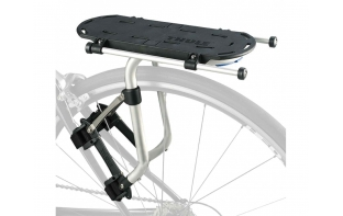THULE porte-bagages PACK'N PEDAL TOUR