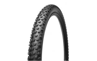 SPECIALIZED pneu GROUND CONTROL 2Bliss ready 26X2.1