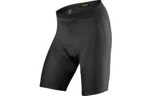 MAVIC sous-short crossride