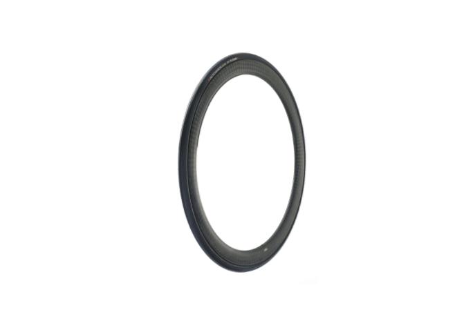 HUTCHINSON pneu FUSION 5 TS PERFORMANCE 700X23