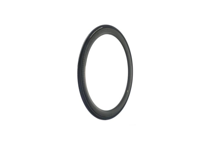 HUTCHINSON pneu FUSION 5 TS ALL SEASON 700X25