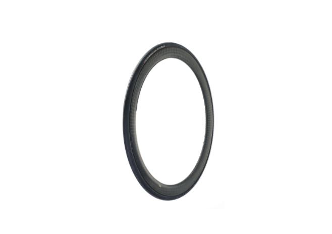 HUTCHINSON pneu FUSION 5 TS GALACTIK 700X25