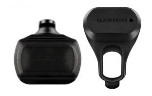 GARMIN accessoire Capteur de vitesse