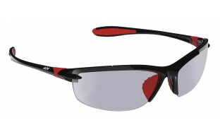 AZR lunettes KROMIC FLANDRES 3184