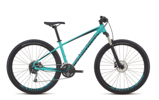 SPECIALIZED PITCH EXPERT 2018