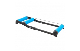 TACX home trainer ROULEAUX ANTARES