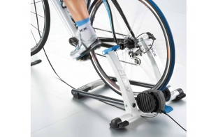 TACX home trainer FLOW