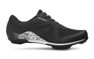 SPECIALIZED chaussures REMIX femme 2018