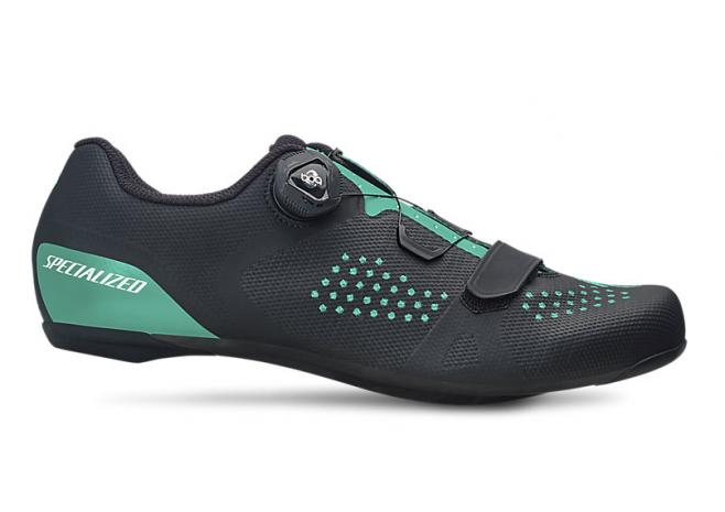 SPECIALIZED chaussures femme TORCH 2.0 2018