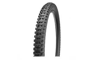SPECIALIZED pneu BUTCHER GRID 2BR 650X2.6