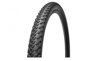 SPECIALIZED pneu FAST TRACK 2BR 29X2.0